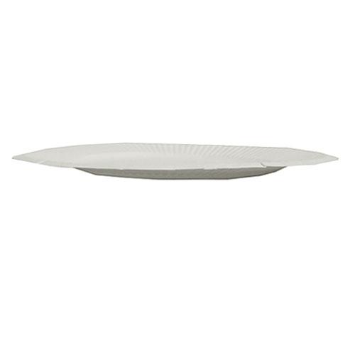 コーナン オリジナル 紙プレート 15cm 30枚入 KFY05−9272