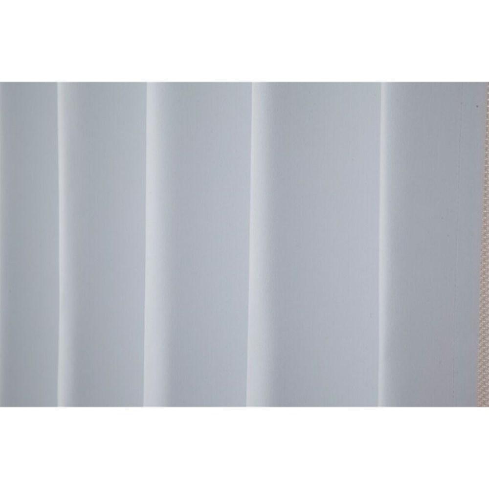 カーテン ブランシュ 2枚組 幅100×高さ200cm 2枚組 ブランシュ