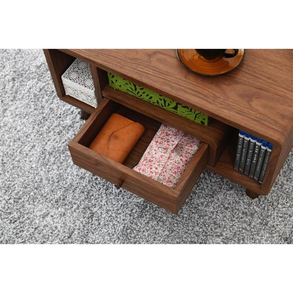 ローテーブル テーブル 幅60 コンパクト ミニテーブル リビングテーブル ちゃぶ台 コーヒーテーブル 机 座卓 引き出し付き 収納 北欧 木目 木製 一人暮らし ナチュラル