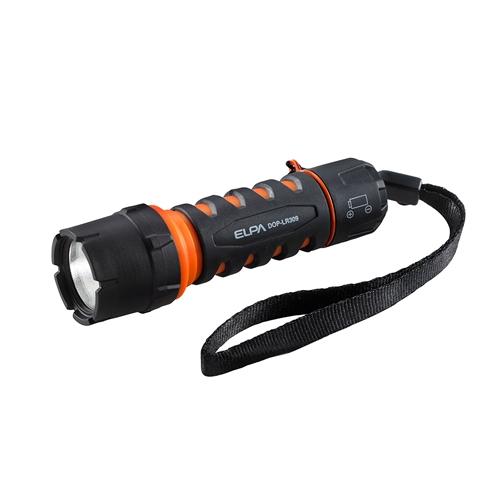 LEDラバーライト DOP−LR309