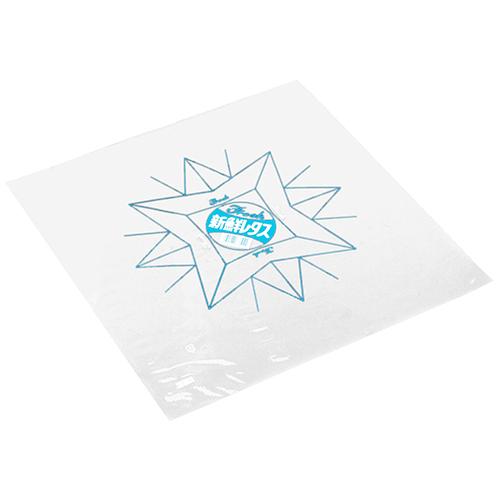 エフピコチューパ シート(FP33)新鮮レタス CP782339