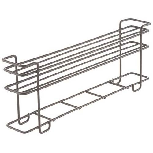 システムキッチン 引出し用 まな板スタンド
