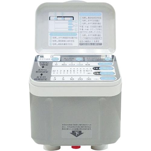 自動水やり器 SAW−1