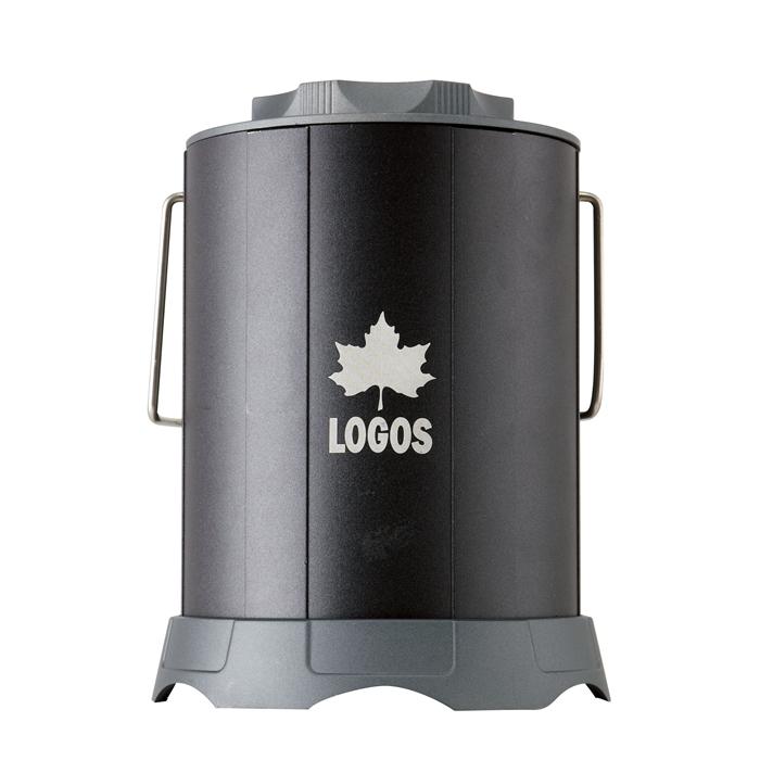 ロゴス(LOGOS) マイティー火消し壺