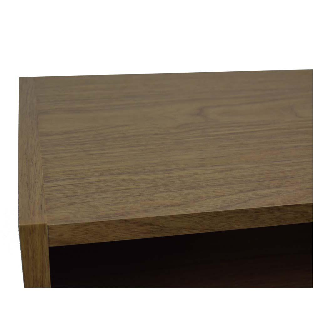 コーナン オリジナル オープンラック6060 KR18−7023−6060