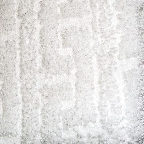 コーナン オリジナル ホテル仕様フェイス ホワイト KHD20−3805