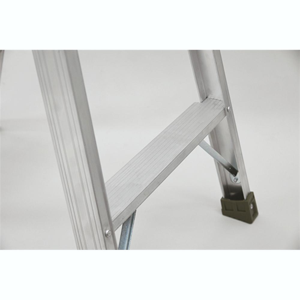 はしご兼用脚立5段 HKK−150