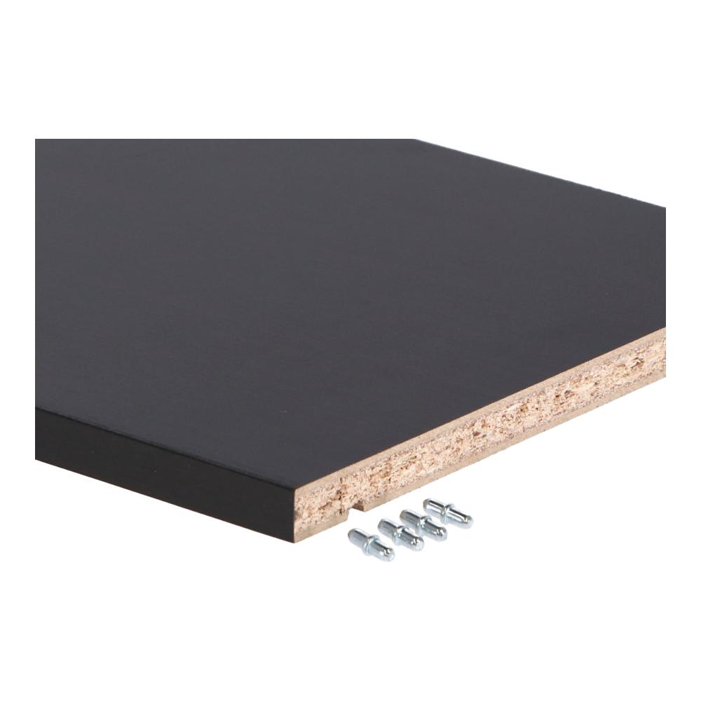 オープンラックα 専用棚板45&90兼用 DBR