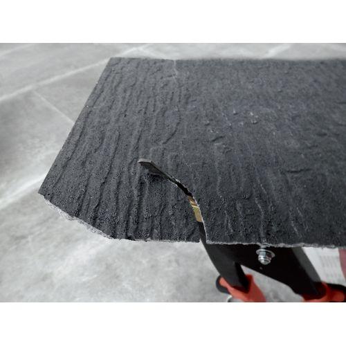 EDMA(エドマ)[日本正規品] 屋根材カッター コロコカット #038555038555