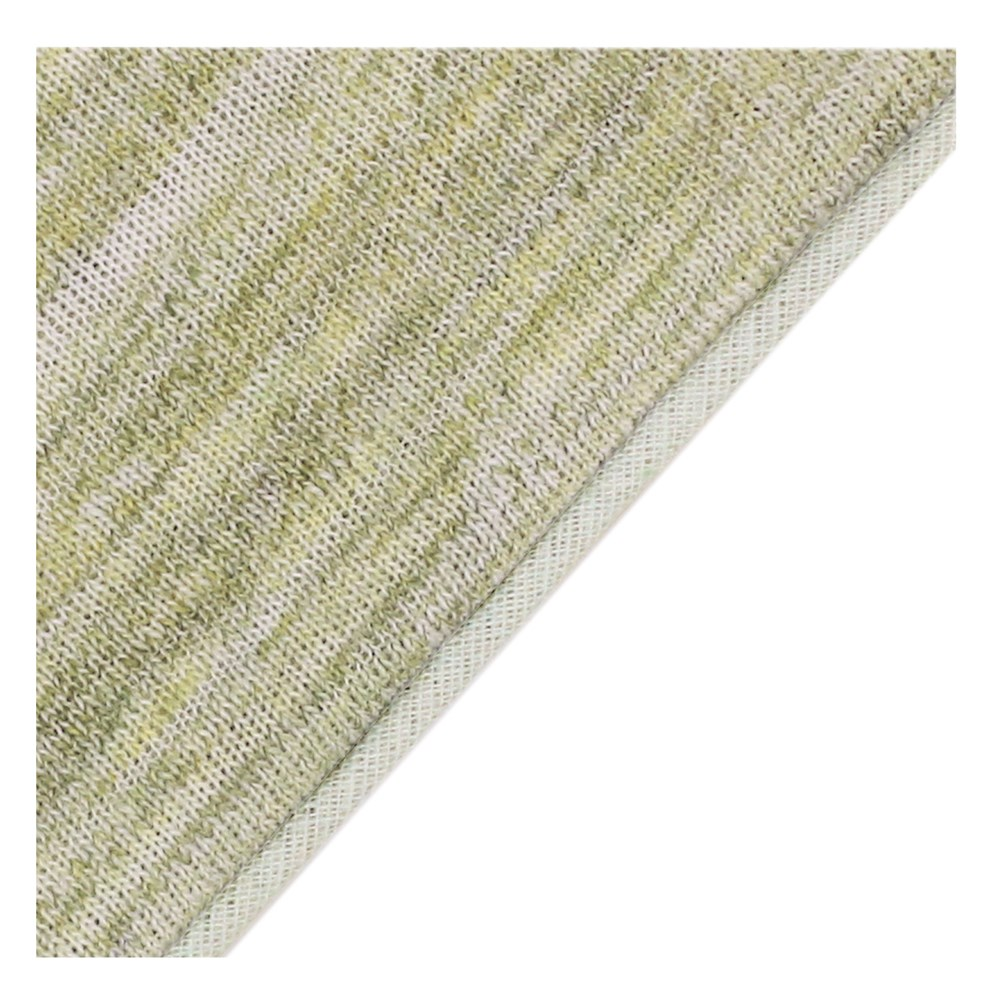 ピロケースカーマン 43x63cm枕用MN61010−53