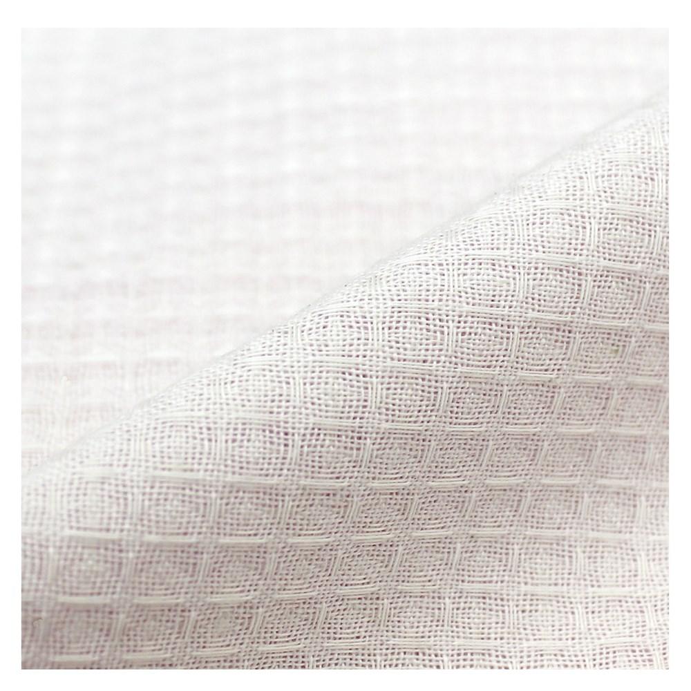 ピロケースストックマン 43x63cm枕用MN61012−16