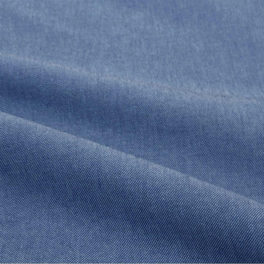 ピロケースニーム 43x63cm枕用 MN661031−72