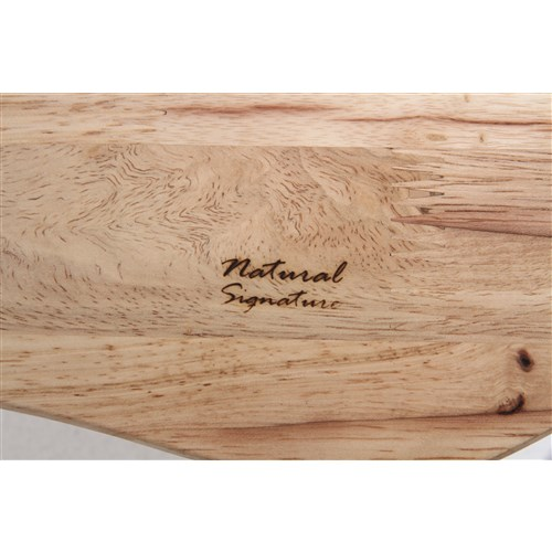 Natural Signature センターテーブル MAME