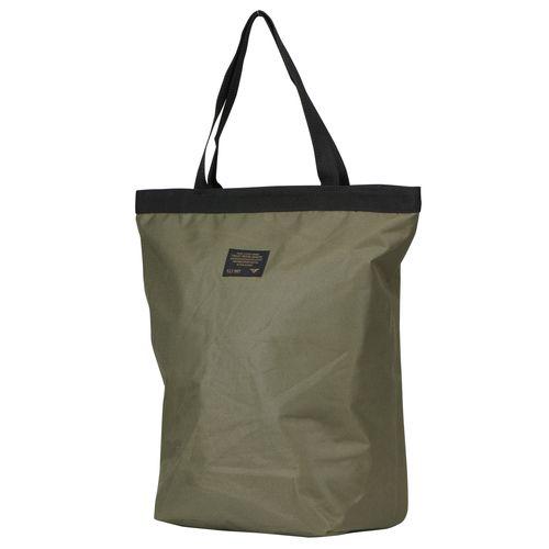 カジメイク Tote Bag トートバッグ 9103 20L カーキ