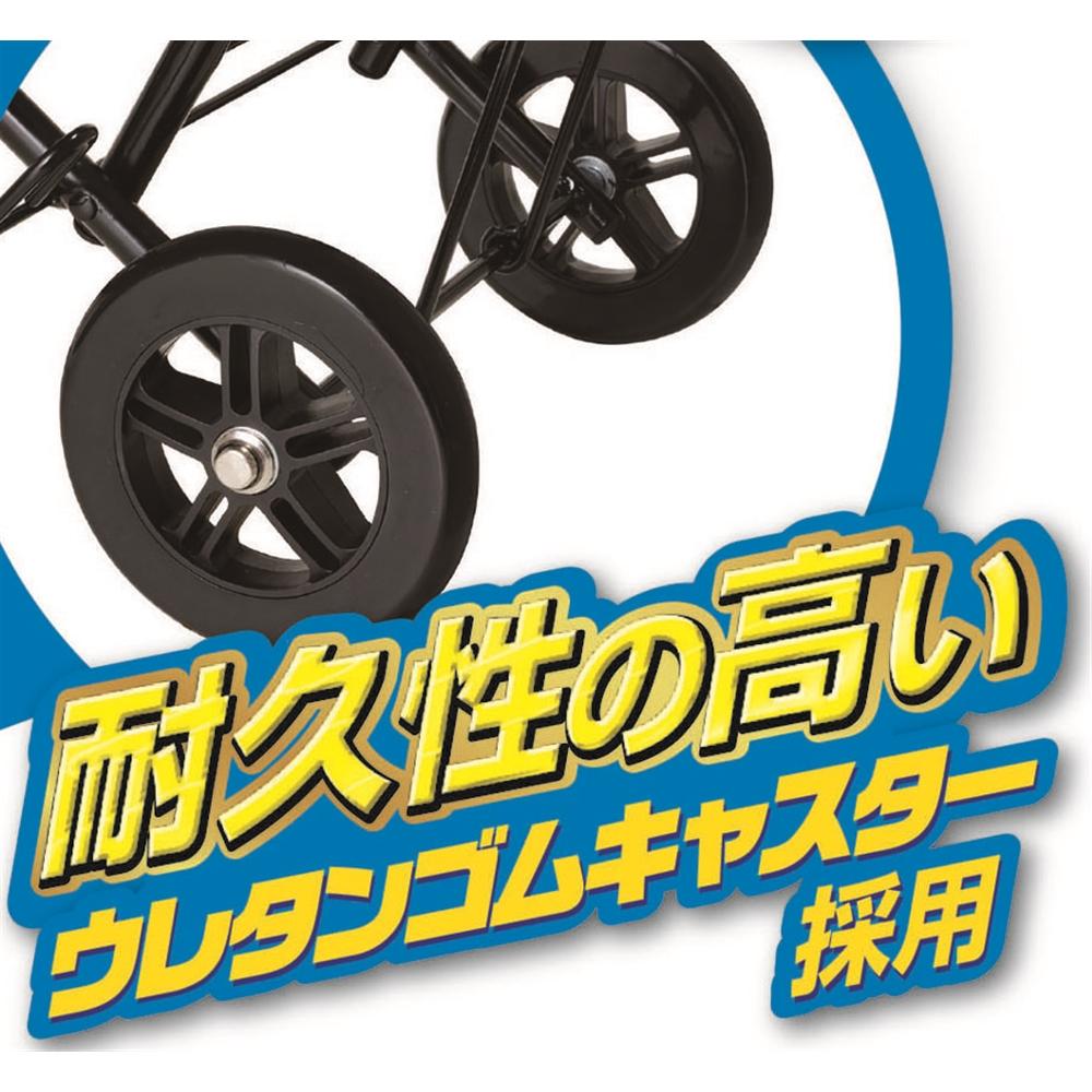 【 めちゃ早便 】☆☆☆ コーナン オリジナル SOUTHERNPORT 強力キャリーカート SP23−4759/SMR−C−02