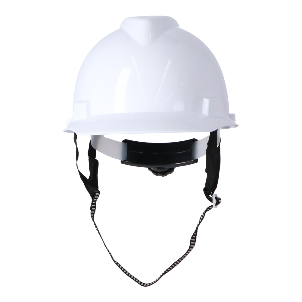 コーナン オリジナル LIFELEX 軽作業帽 白 QD04−4529