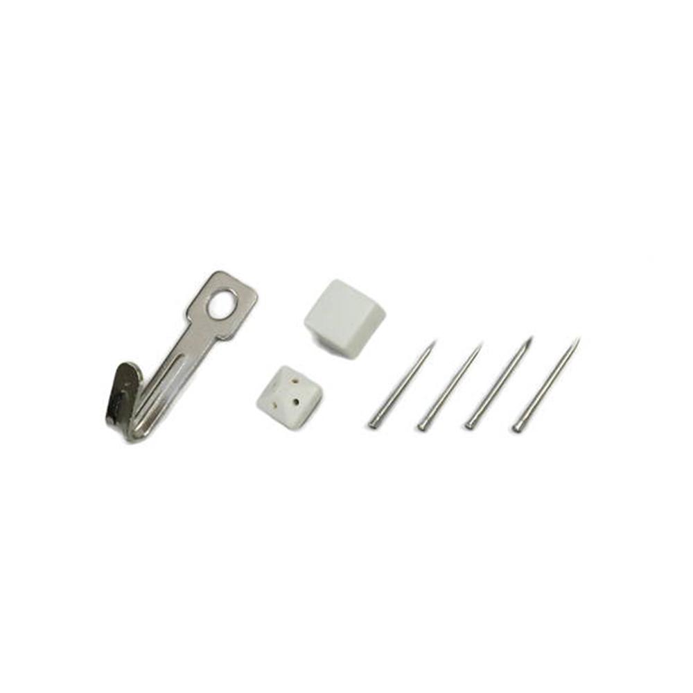 光(Hikari) KSBF−11 石膏ボード用フック2個入