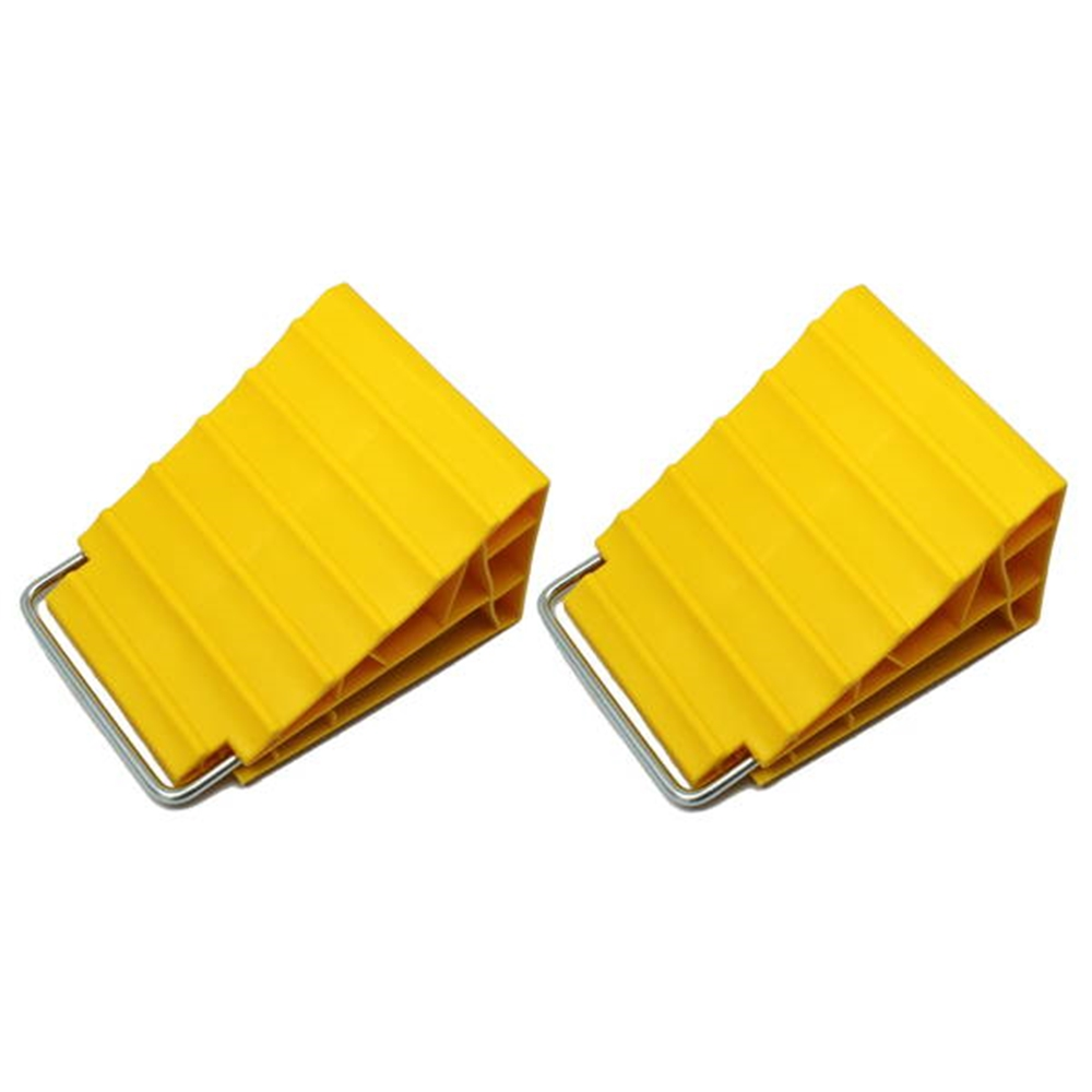 光(Hikari) KCSYB−22 カーストップ 黄 2個入り