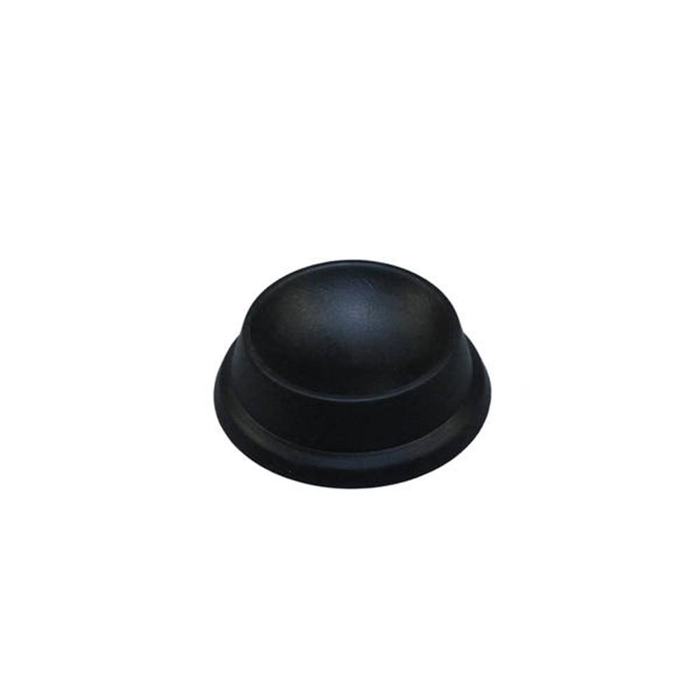 光(Hikari) KGH−53 キャスターストップ黒30用