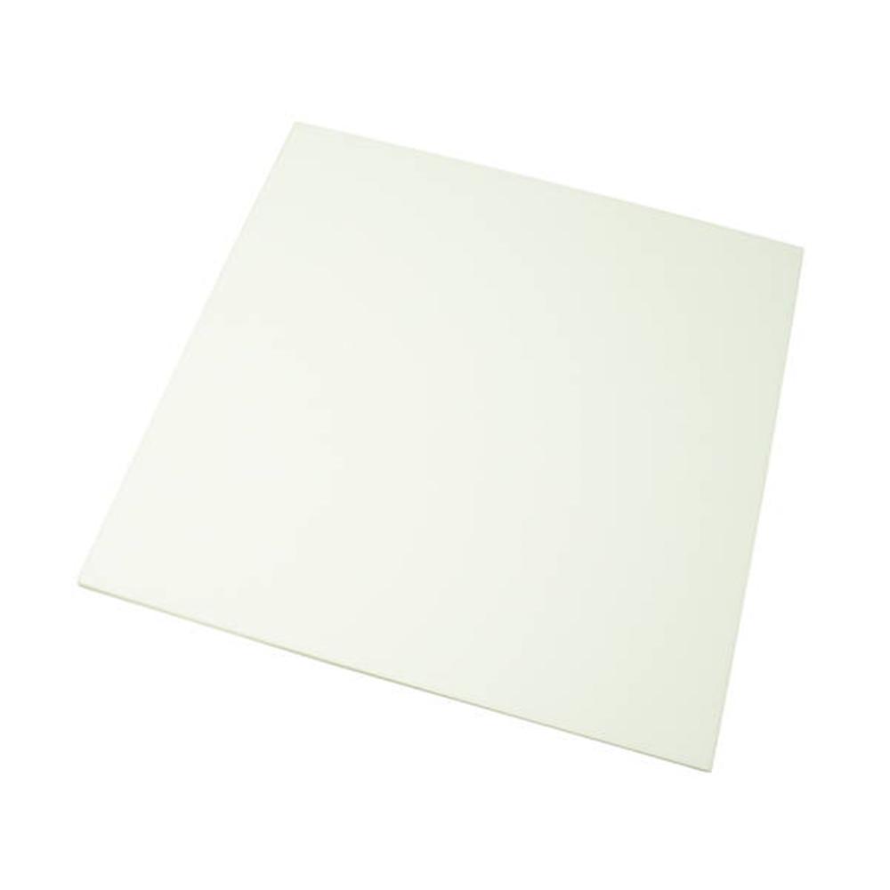 コーナン アクリル 板 コロナウィルス飛沫感染予防アクリル板