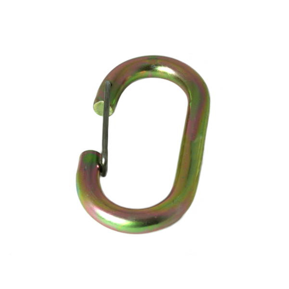 クロメート鉄Cリンク 6mm