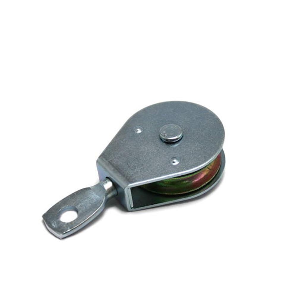 鉄 回転ブルック50mm