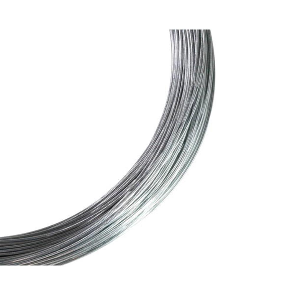 ユニクロ針金♯16 1.6x約60m1�s