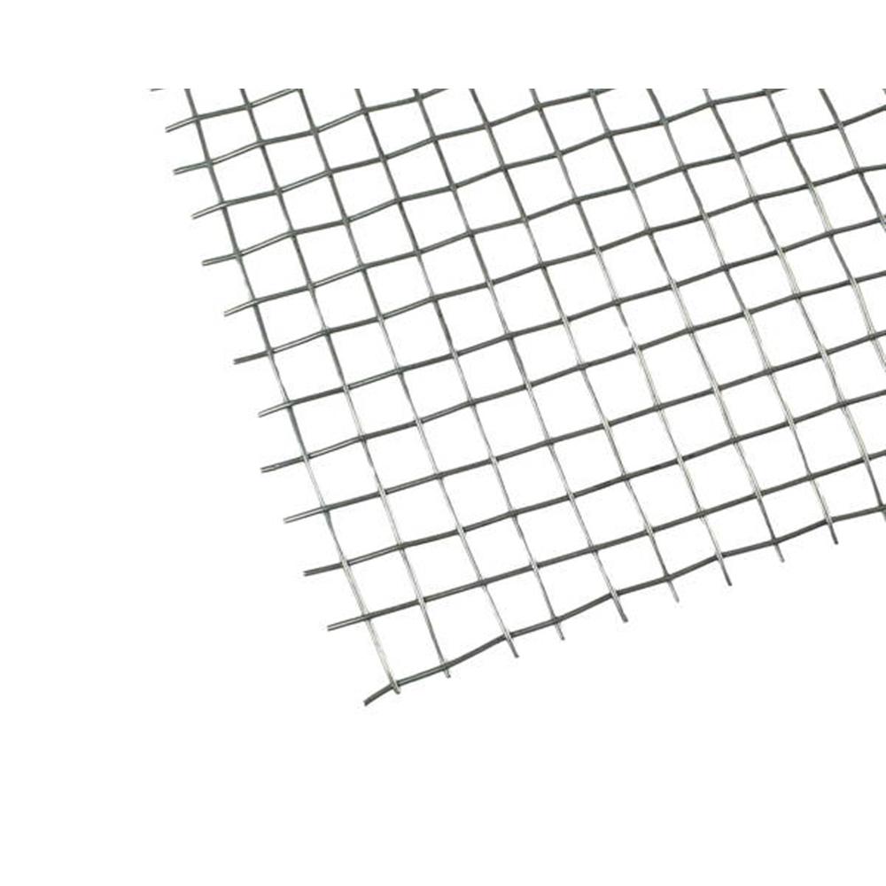 亜鉛織網 #18x2.5mmx910mmx30m巻 巻売
