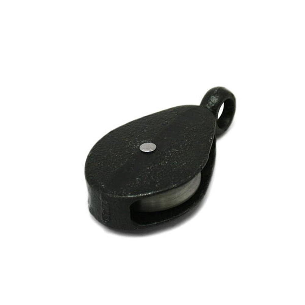 UY793 セミブルック 50mm