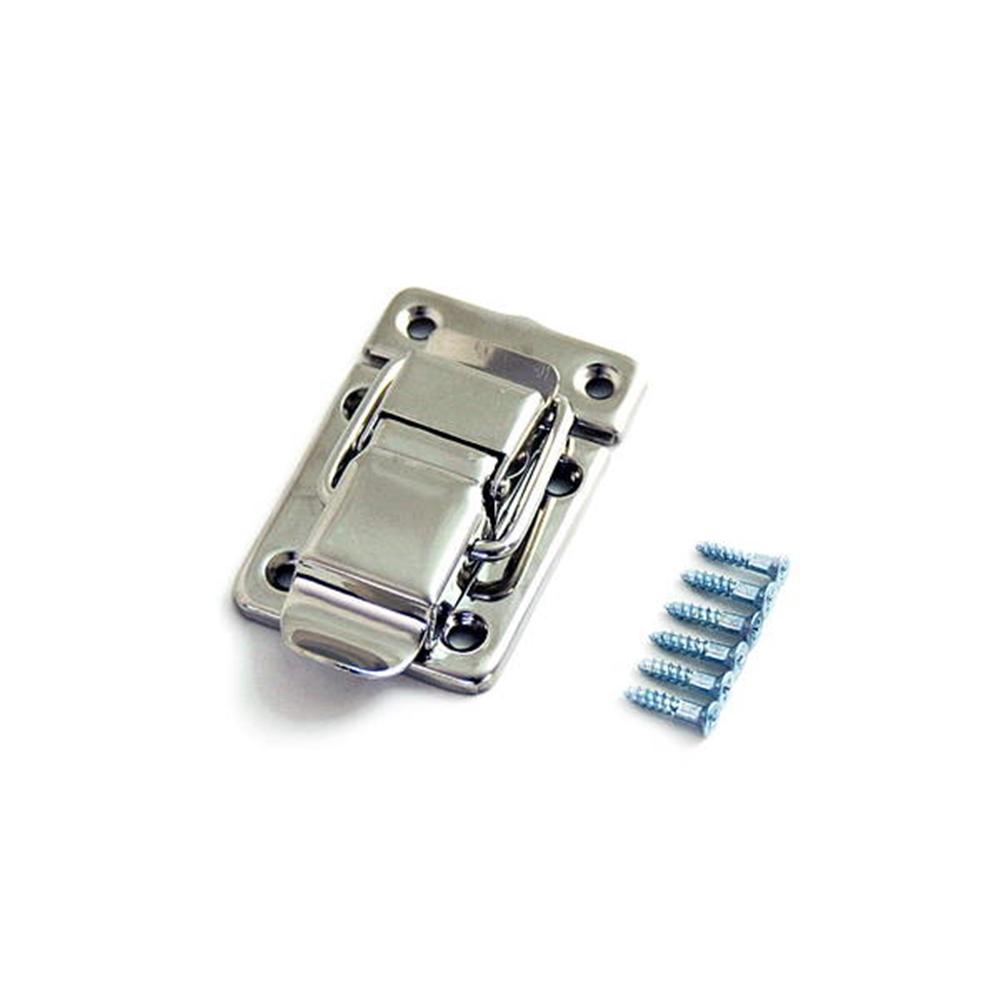 ZY145 パッチン錠 (ビクター)