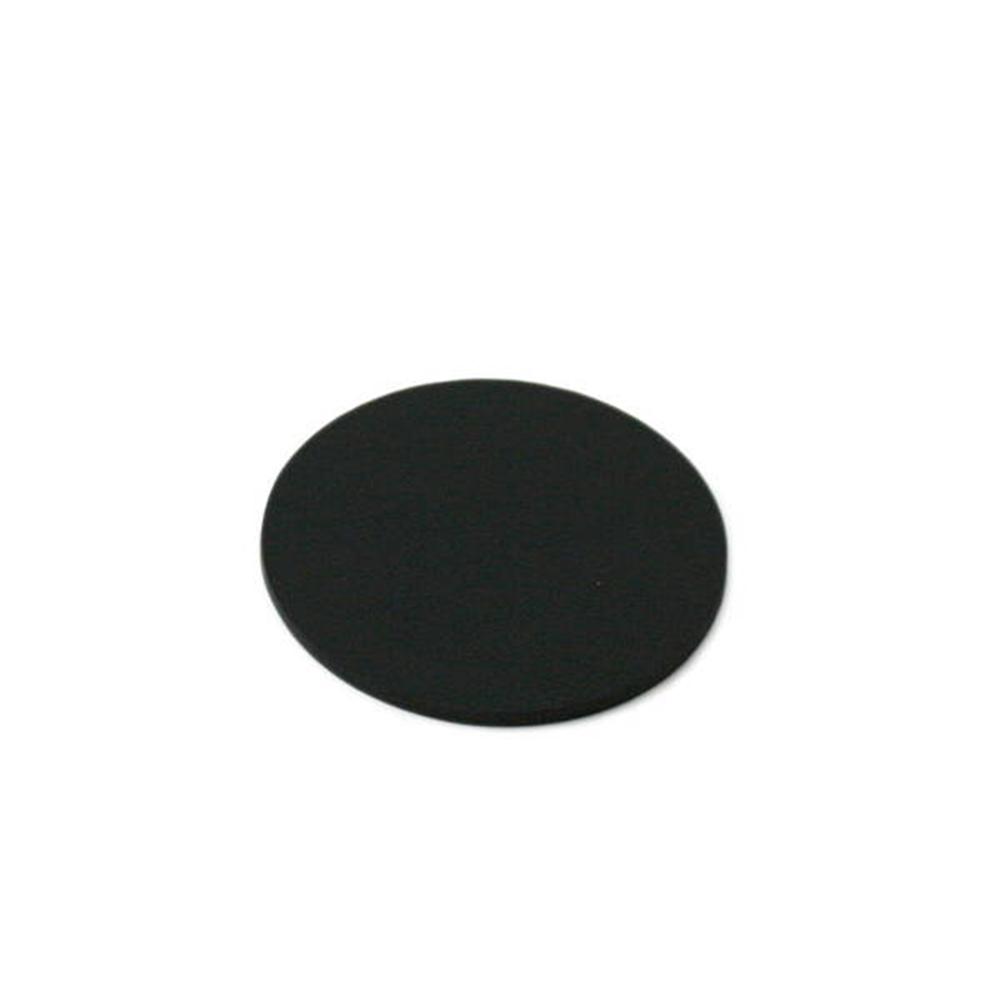 光(Hikari) GR3−70 天然ゴム黒 3×70mm丸
