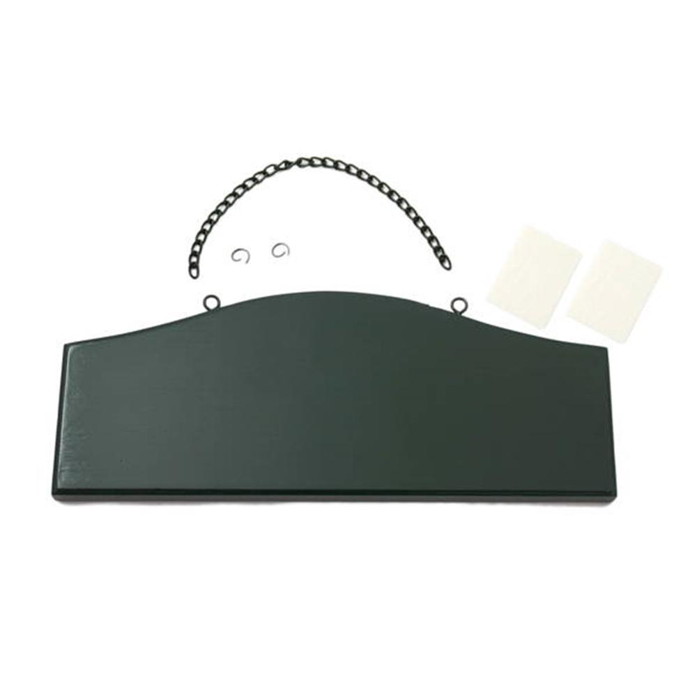 光(Hikari) QB242木製ボードグリーン240×95