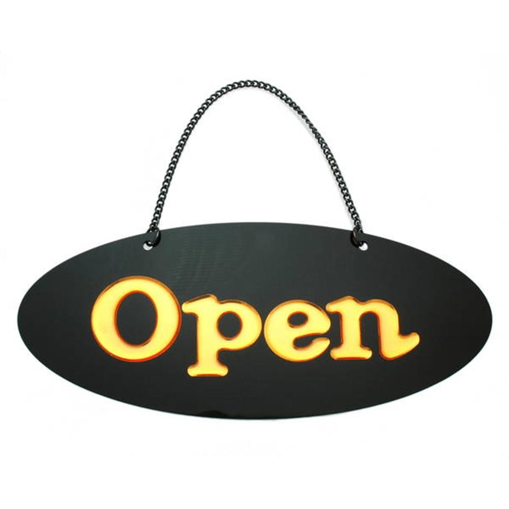 光(Hikari) UA3020−1 Open(片面)