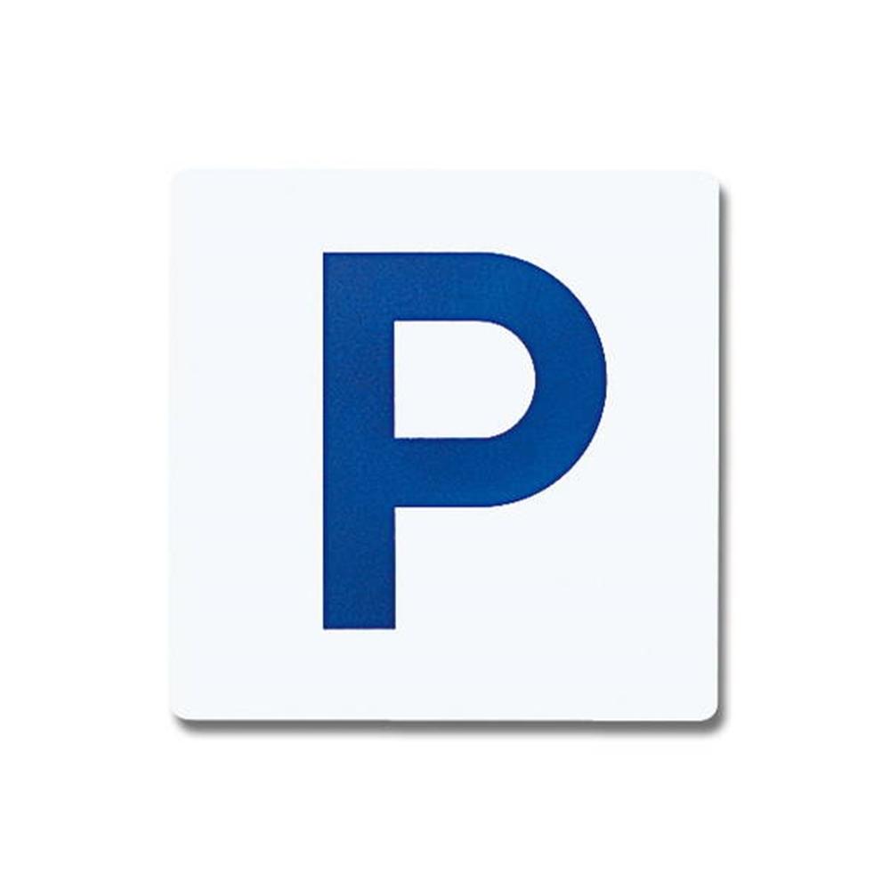 光(Hikari) PH3030−12 P(パーキング)