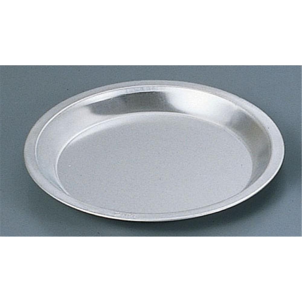 ブリキパイ皿 No.4