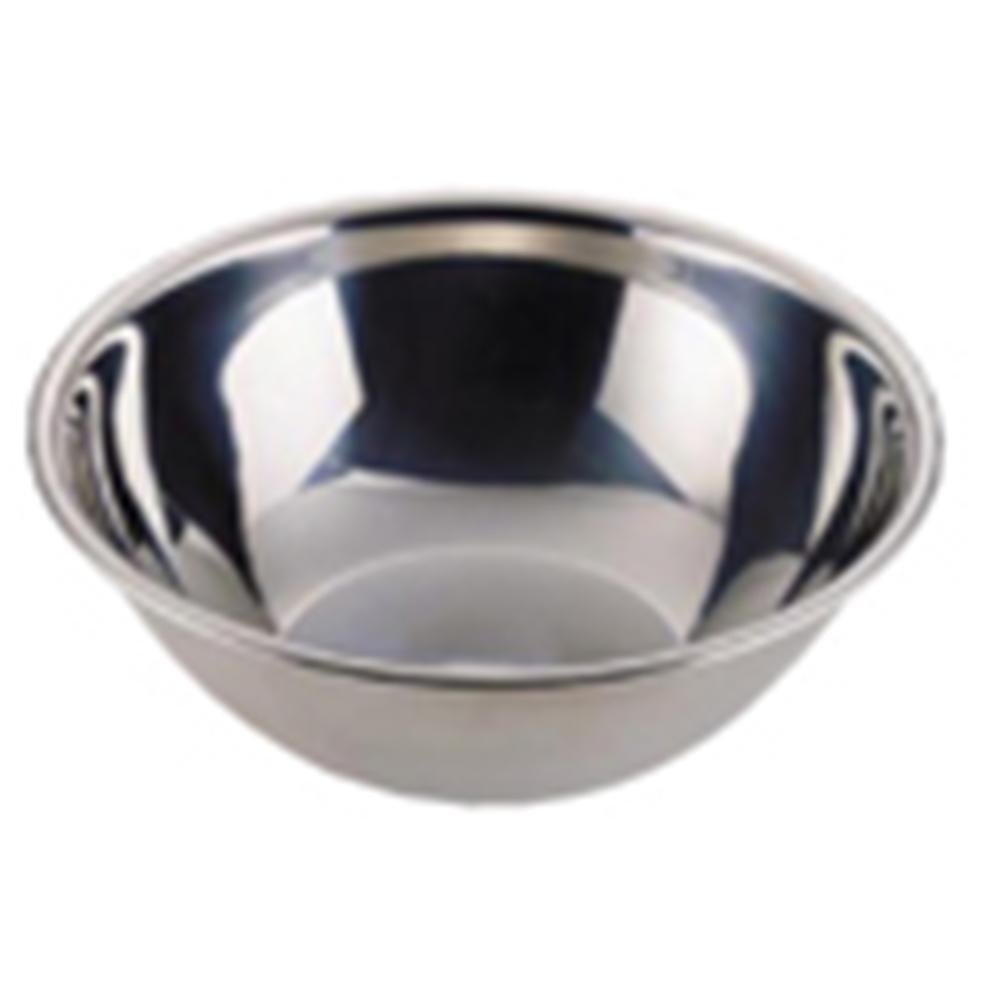 UK18−8深型ボール 18cm