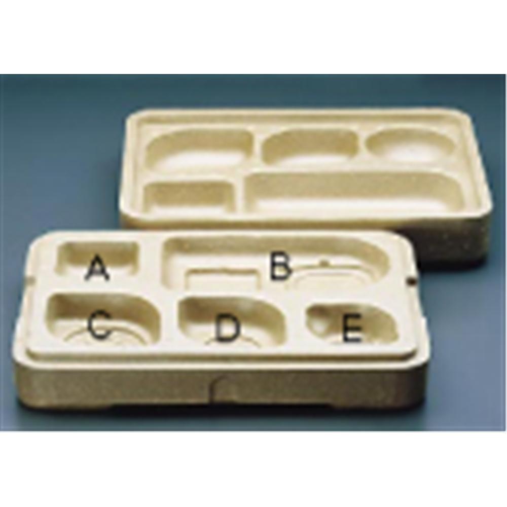 宅配給食保温ボックス お食事便 Z−315