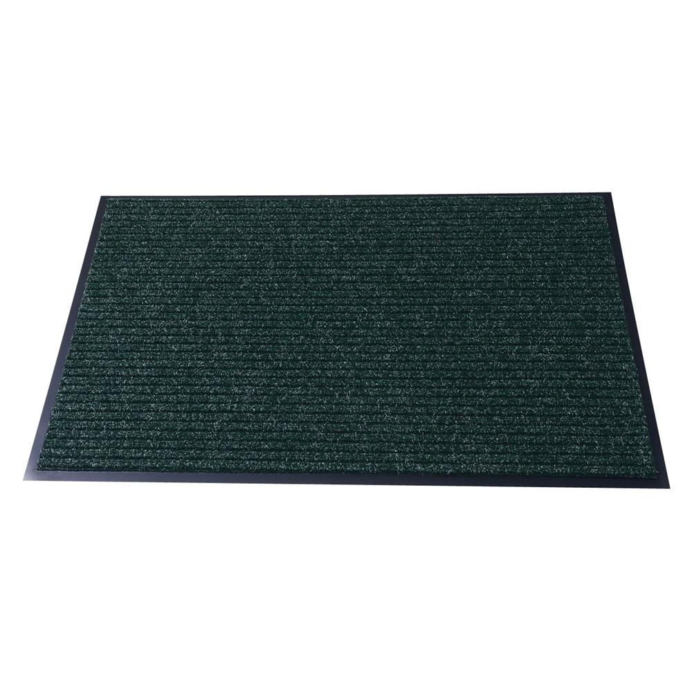 3Mノーマッド カーペットマット3100 900×600mm 緑