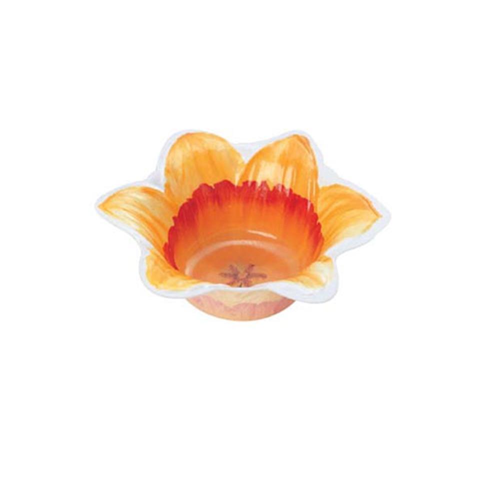 プラカップ 水仙 FZ−1(300枚入)