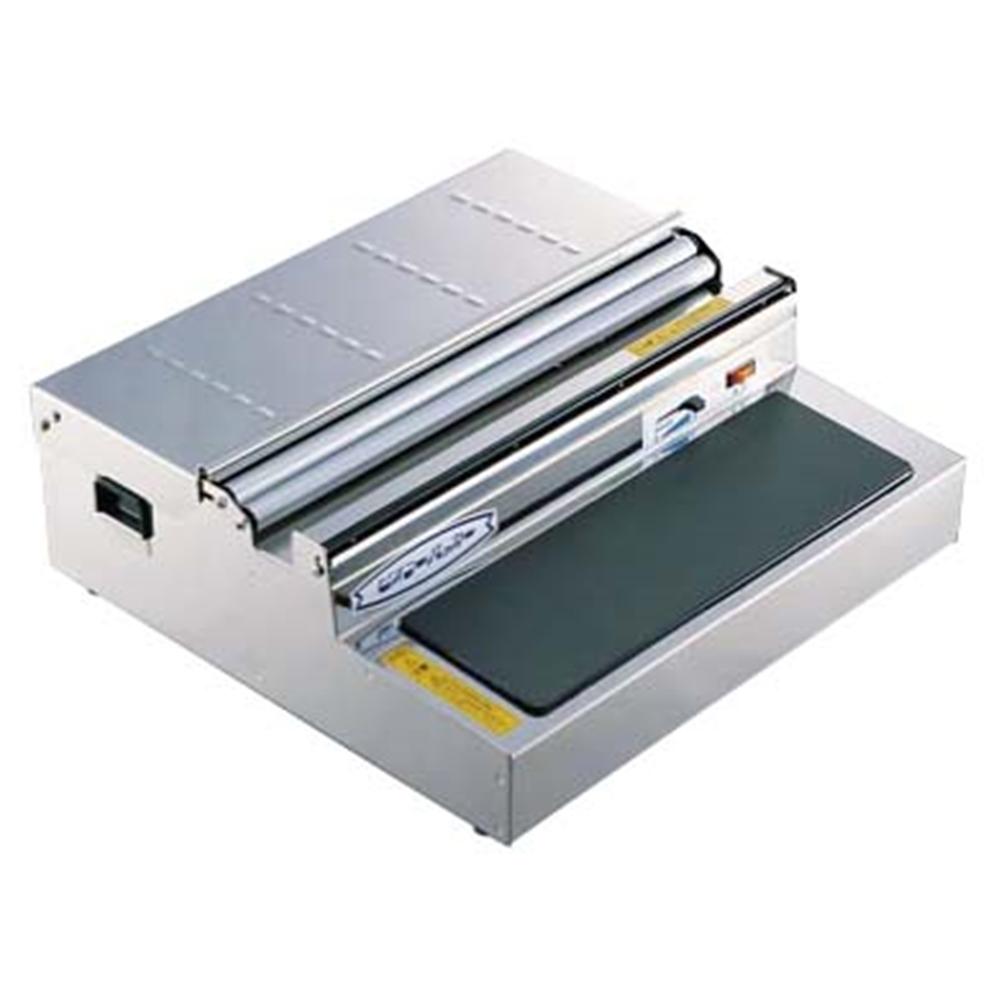 18−8ピオニーパッカー PE−405BDX型