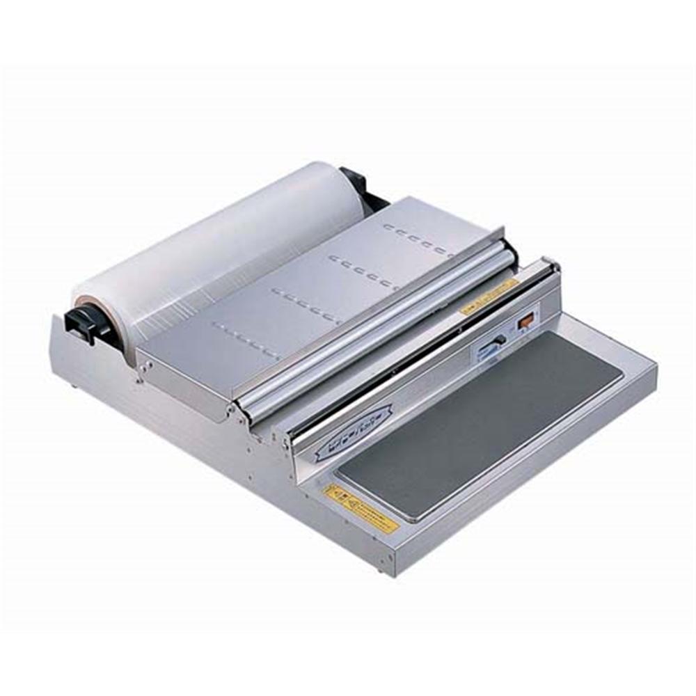 ピオニー ポリパッカー PE−405UDX型