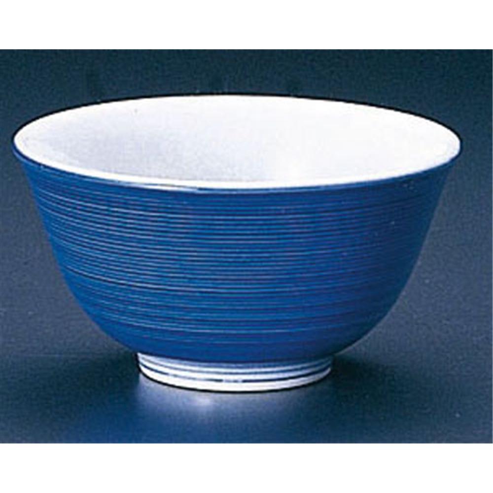 ごす巻千段(厚口)反千茶 D03−92