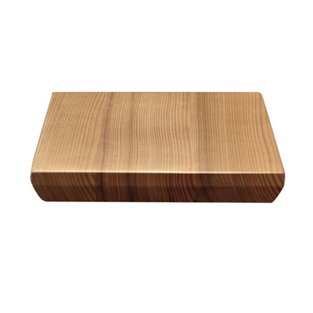 日光杉 敷板