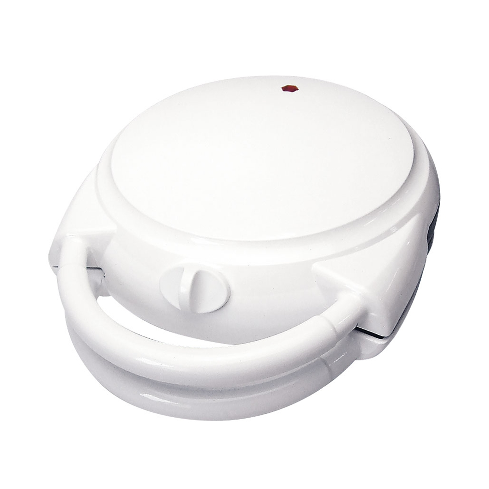 家庭用 電気カップケーキメーカー カップケーキフレンド4