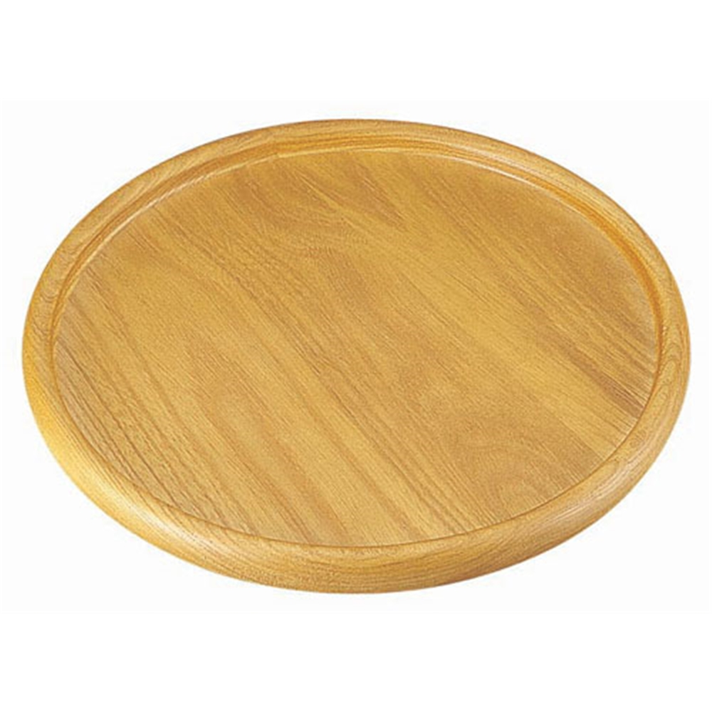 木製ピザボード(セン材) KS−300