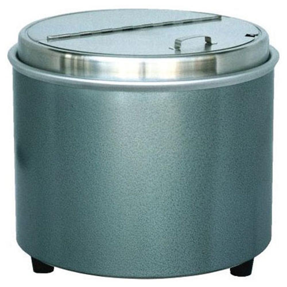 スープウォーマー エバーホット NL−16P