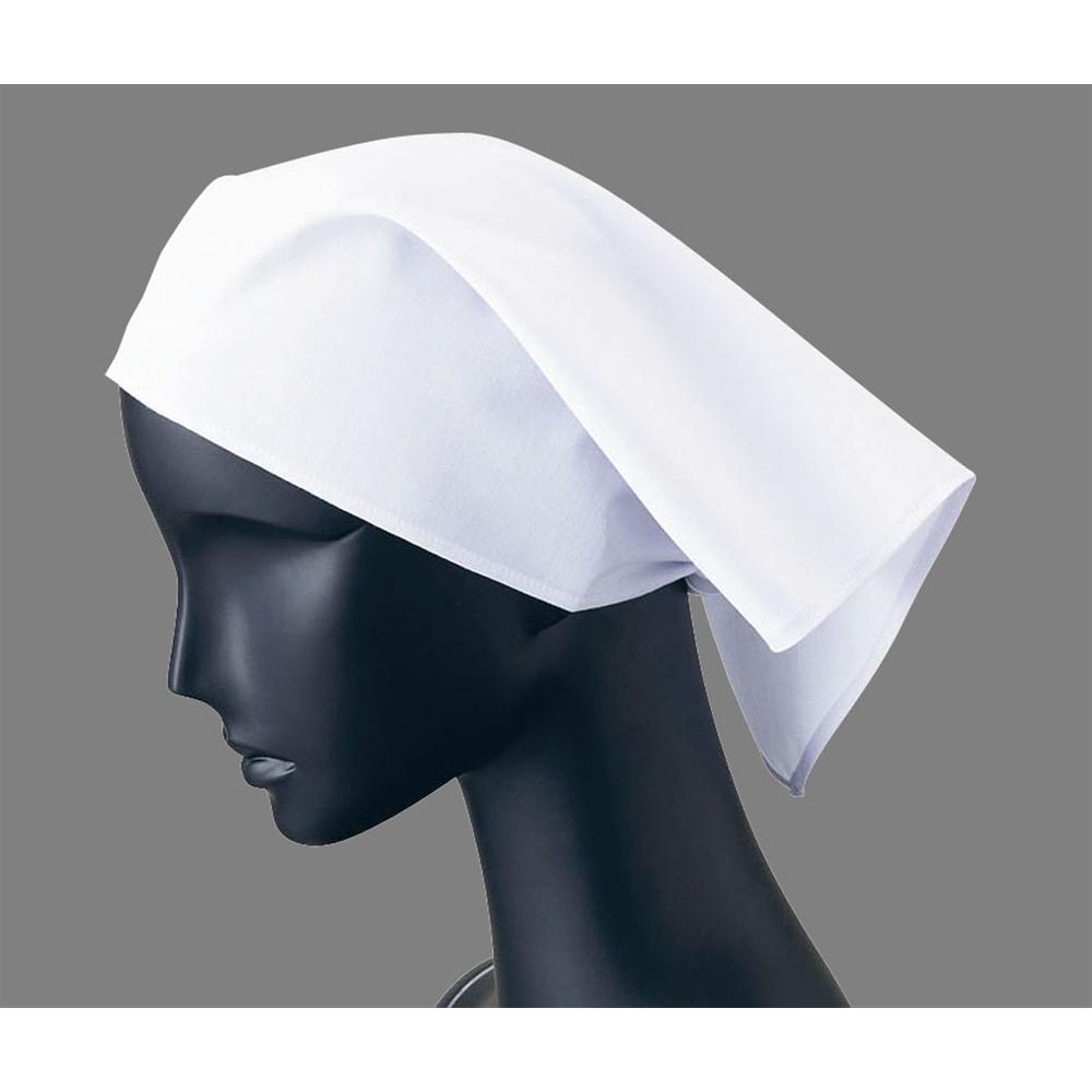 三角巾25(ホワイト)2枚入