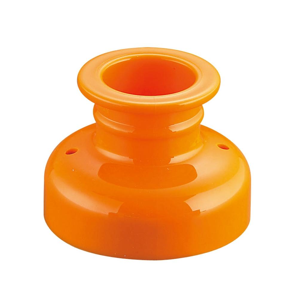 プラスチック ドーナツ抜き型 SN4183 大