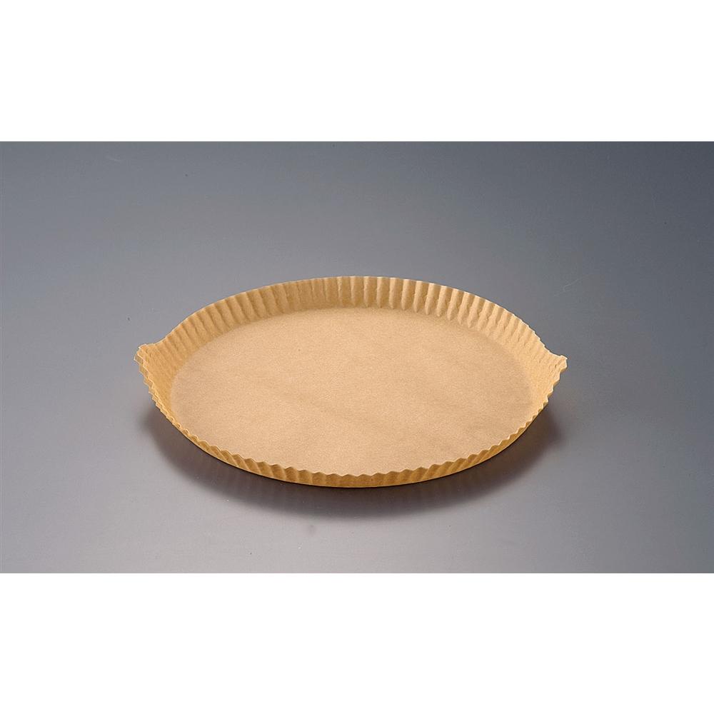 ヘルシー調理用シート(30枚入) ACF−10(20〜22cm用)