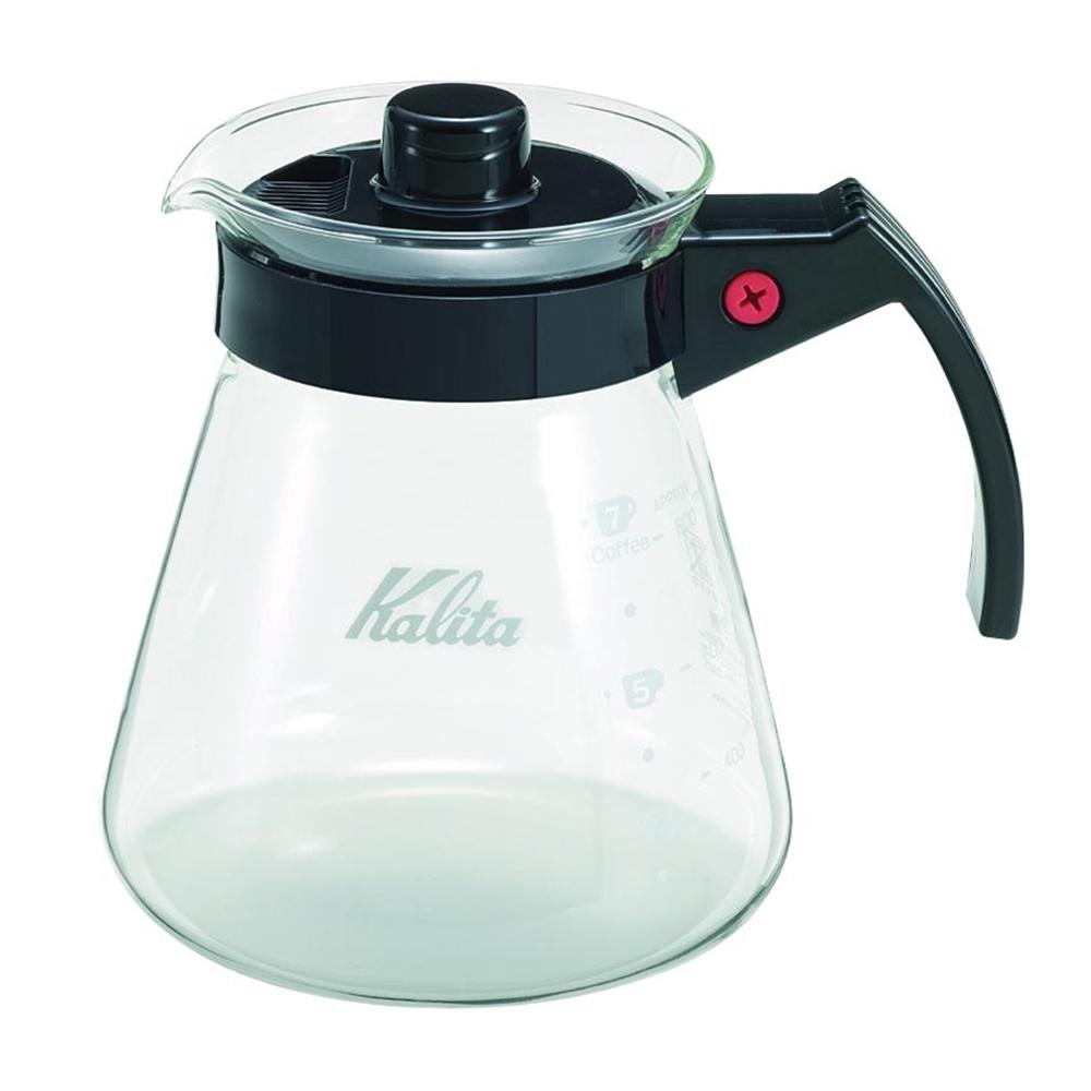 カリタ コーヒーサーバーN 500�t